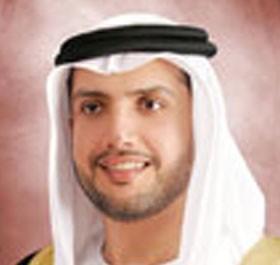 His Excellency Dr. Aamer Abdul Jalil Al Fahim