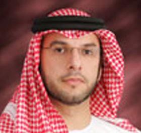 His Excellency Eissa Abdul Jalil Al Fahim