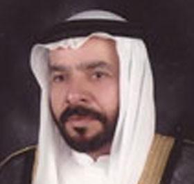 His Excellency Abdullah Abdul Jalil Al Fahim